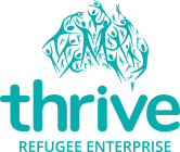 Thrive Refugee Enterprise
