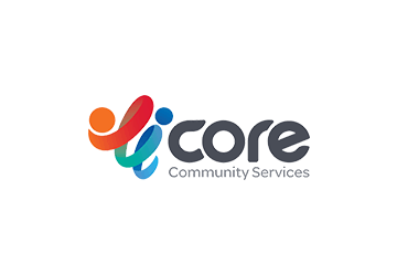 Core Community Services