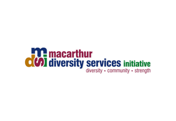 Macarthur Diversity Services Initiative