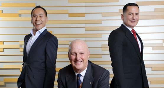 Westpac, Thrive $2 million partnership to help refugees start businesses