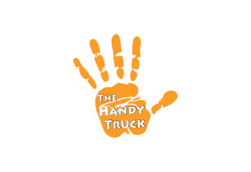 The Handy Truck
