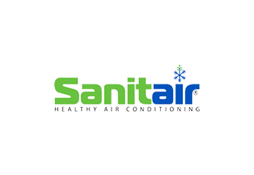 Sanitair Air-conditioner
