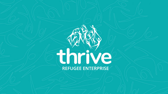 THRIVE ANNOUNCES LEADERSHIP CHANGES FOR NEXT PHASE OF GROWTH