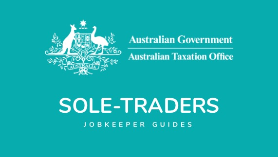 Sole-traders