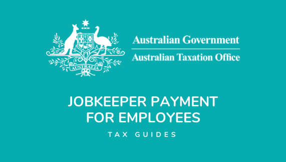 JobKeeper Payment for Employees